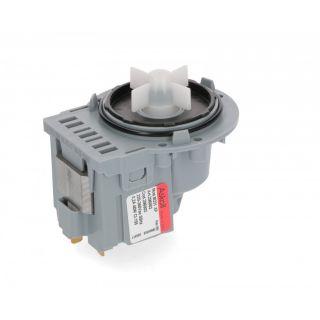 Магнитна помпа 40W 220-240VAC - Askoll
